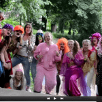 workshop Zwolle Lipdub 05