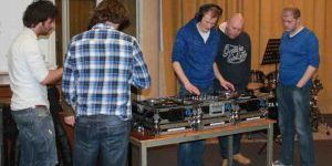 DJ workshop Zwolle 16
