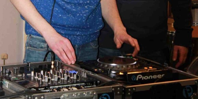 dj workshop zwolle 10