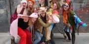 kinderfeestje Zwolle 12