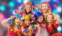 Kinderfeest Zwolle
