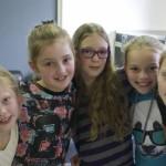 kinderfeestjes Zwolle 13