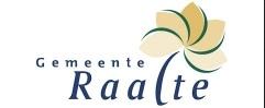 logo gemeente Raalte workshops zwolle